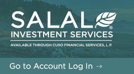 Log Into Investment Services