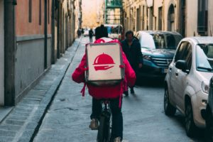 tips for managing money in the gig economy